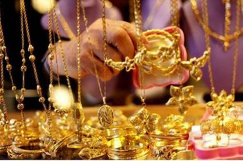 تحذير للأردنيين من عروض الذهب تقدمها محلات الصاغة على مواقع التواصل الاجتماعي