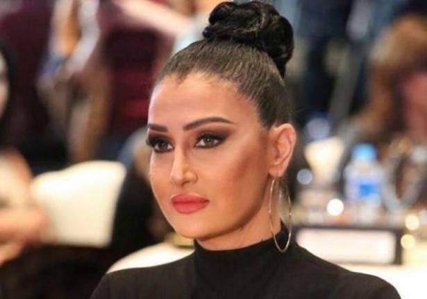 غادة عبد الرازق تحذف أصدقاءها وما فعلته صدم الجميع!