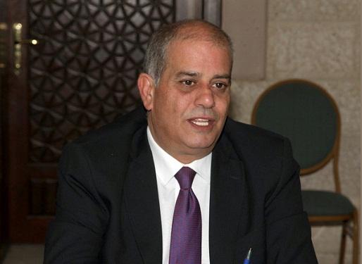 بعد نشر سرايا  .. المنسق العام لحقوق الانسان يرد على شكاوي اهالي السجناء في سجن الموقر 2