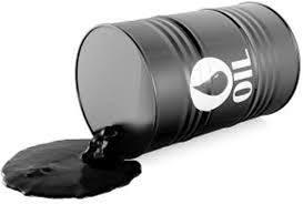 أوبك توافق على خفض إضافي لإنتاج النفط