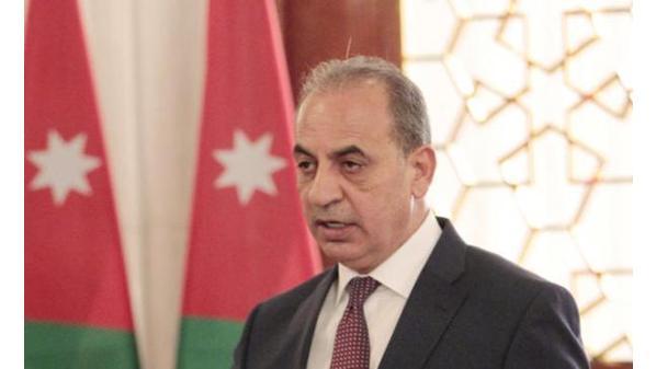 المصري: 4 بلديات قصرت بأداء واجبها خلال المنخفض الأخير