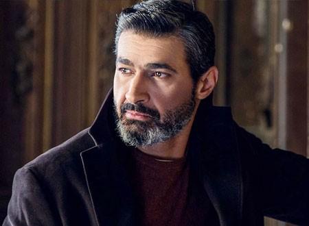 الفنان ياسر جلال يعلق على أخبار تهربه من سداد 1.72 مليون جنيه