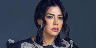 """شاهد ..  رانيا يوسف تظهر بالحجاب فى فيلم """"صندوق الدنيا"""""""