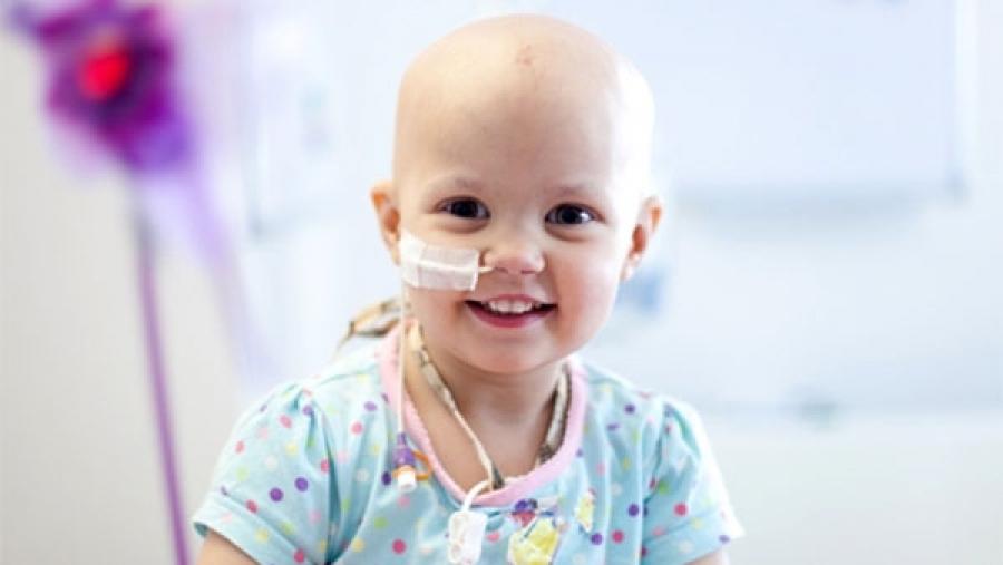 هام لمرضى السرطان  ..  تأمين صحي مجاني قريباً  ..  تفاصيل
