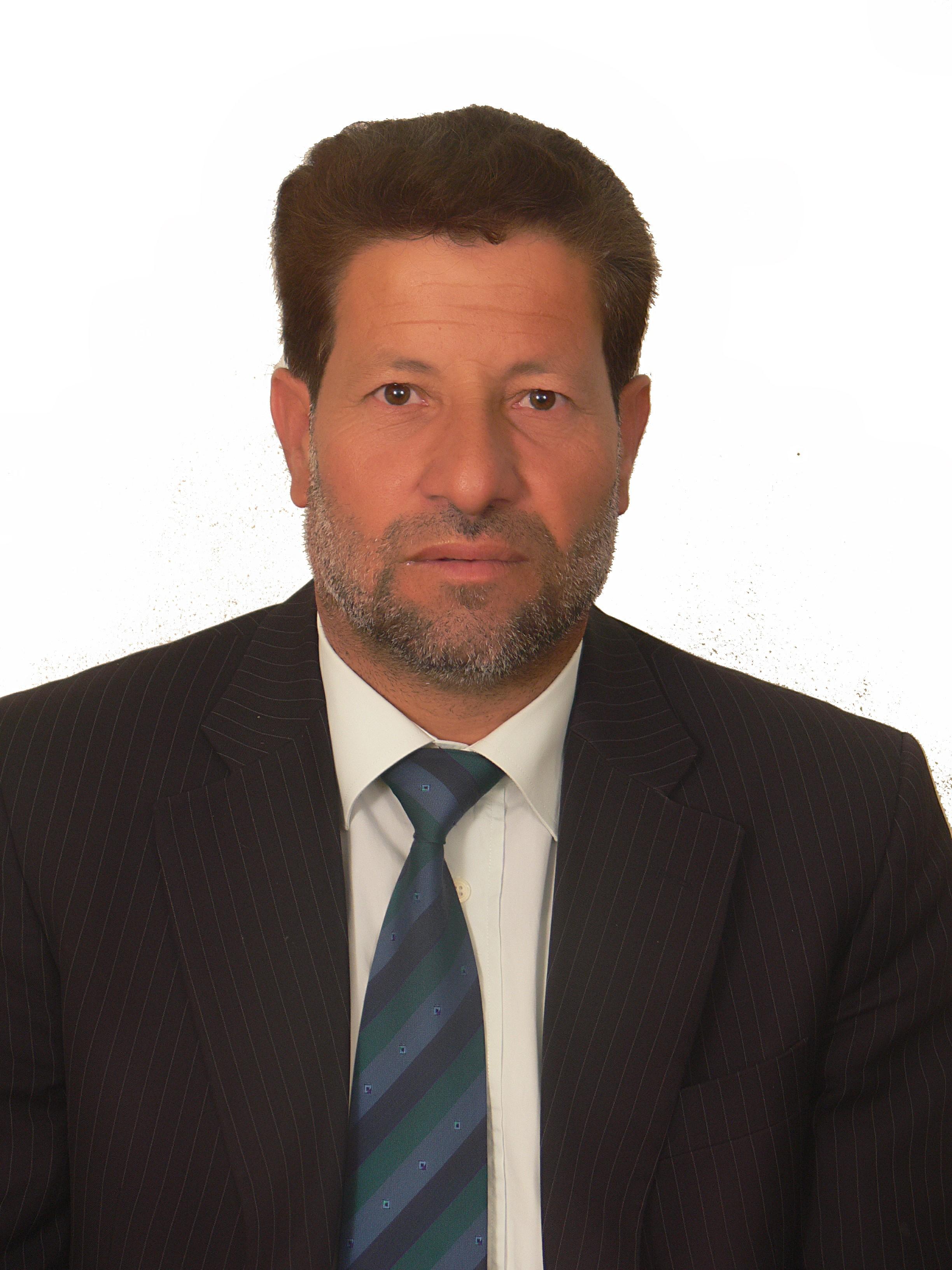 الشفافيه والنزاهه والعدالة  وتكافؤ الفرص في وزارة التربية والتعليم