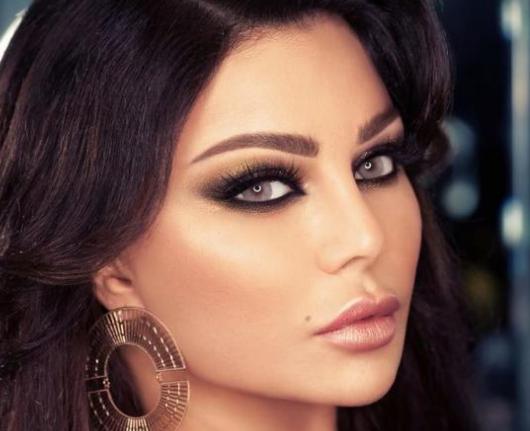 آخرهم هيفاء وهبي وعبد المجيد عبدالله ..  المرض يسيطر على نجوم الفن