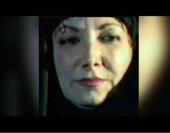مأساة فنانة عربية قديرة ..  العثور عليها جثة هامدة في منزلها بلا عائلة ولا أقارب