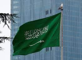 السعودية تشن هجوما حادا على الاحتلال الاسرائيلي