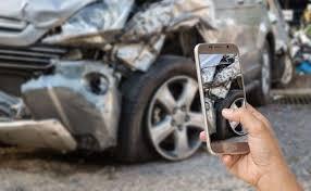 68 إصابة بحوادث خلال الـ 24 ساعة الماضية