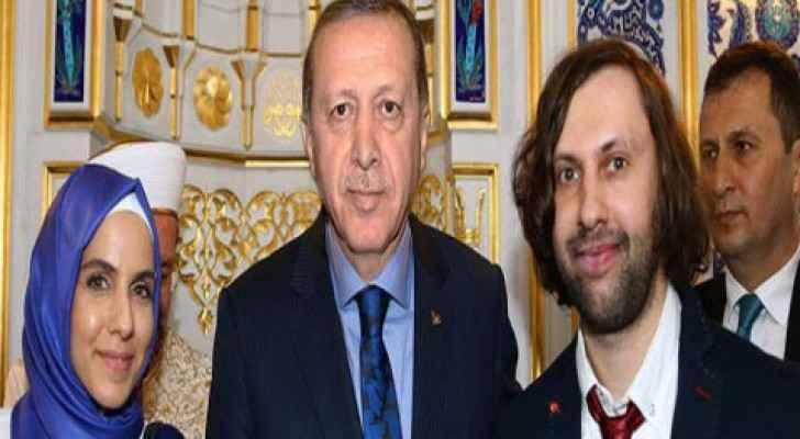 المخرج السوري محمد بايزيد يتعرض للطعن في اسطنبول