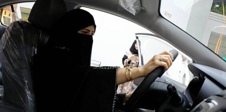 """سيدة سعودية تكشف عن نصيحة """"قاتلة"""" تلقتها من مسؤولة"""