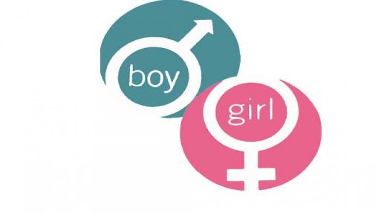 تعرف على حكم تحديد جنس المولود