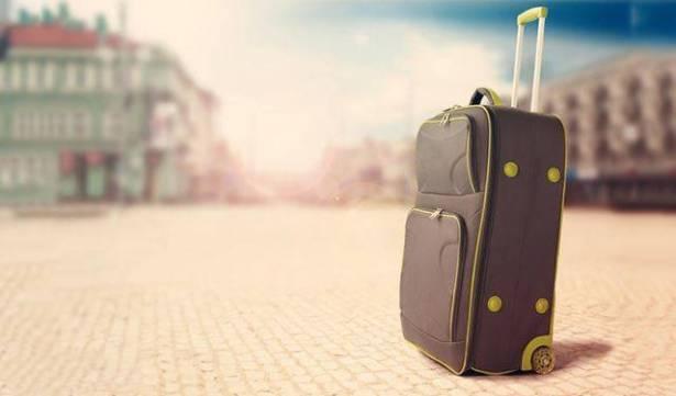 أخطاء تجنّب الوقوع بها أثناء السفر كي لا تفسد متعتك!