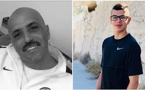 مقتل طفل وإصابة والده بشجار عائلي في القدس