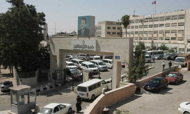 """مدير تربية """"قصبة السلط"""" لـ""""سرايا"""": ما حدث لطالبات مدرسة ماحص """"لن يتكرر"""" بالأجواء الباردة"""