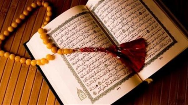سر حفظ آخر 10 آيات من سورة الكهف يوم الجمعة فى رمضان