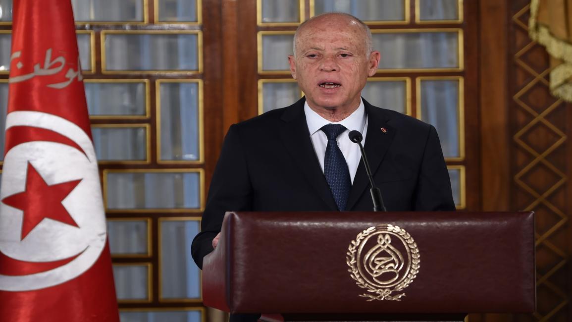 فتح تحقيق في أنباء عن محاولة تسميم الرئيس التونسي