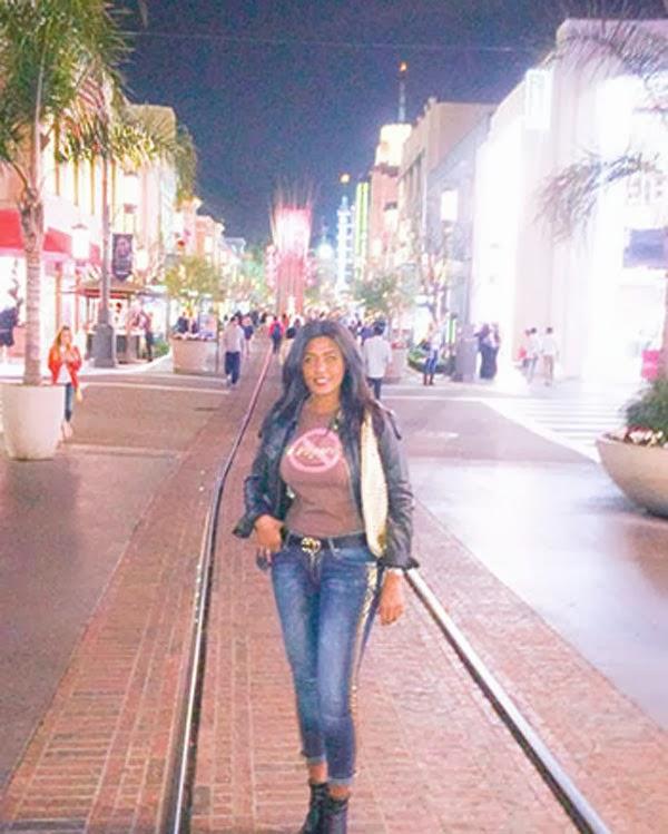 احدث صور االمطربة السعودية وعد فى لوس انجلوس 2014 ، احدث صور وعد image.php?token=bc84060da1d0922404484a5b8033c010&size=