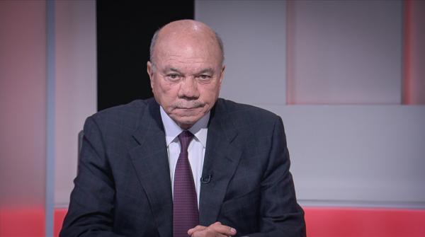 """الفايز:  الأردن """"لا يحتاج لإصلاح سياسي بل يحتاج إلى تنمية سياسية"""