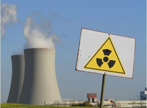 مطالب بإيقاف جميع النشاطات النووية الأردنية