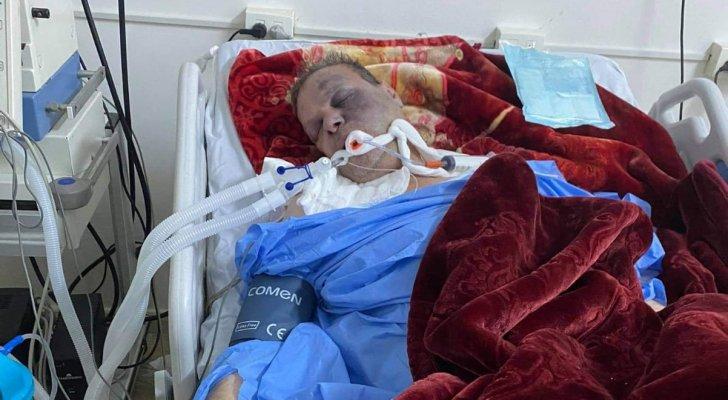 طبيب أردني بحالة صحية حرجة في ليبيا  ..  والخارجية تخاطب لنقله إلى عمان