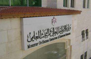30376 الطلبة المستفيدين من صناديق دعم الطالب الجامعي