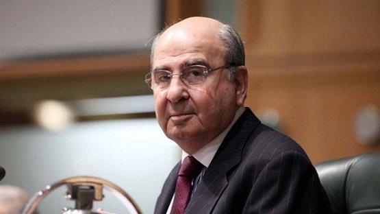"""المصري يعلن انقلابه على """"عبيدات"""" و يغير رأيه بيوم وليله و بيدأ بالانتقاد  ..  تفاصيل"""