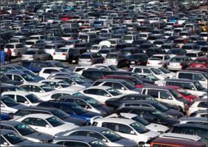 7 طرق للغش في بيع السيارات المستعملة