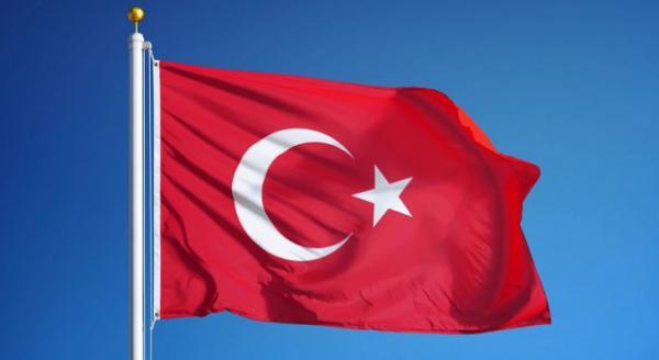 تركيا: 67 وفاة و1742 إصابة جديدة بكورونا