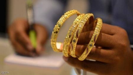 الأردنيون يبيعون ذهباً بـ(14) مليون دينار خلال شهر
