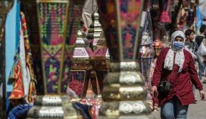"""الصحة تعلق حول """"صلاة التراويح"""" و السيناريوهات المتوقعة في رمضان"""