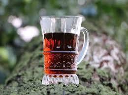 تفسير حلم رؤية الشاي أو شرب الشاي في المنام