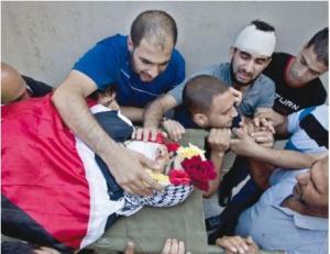 الاحتلال يغلق باب المغاربة