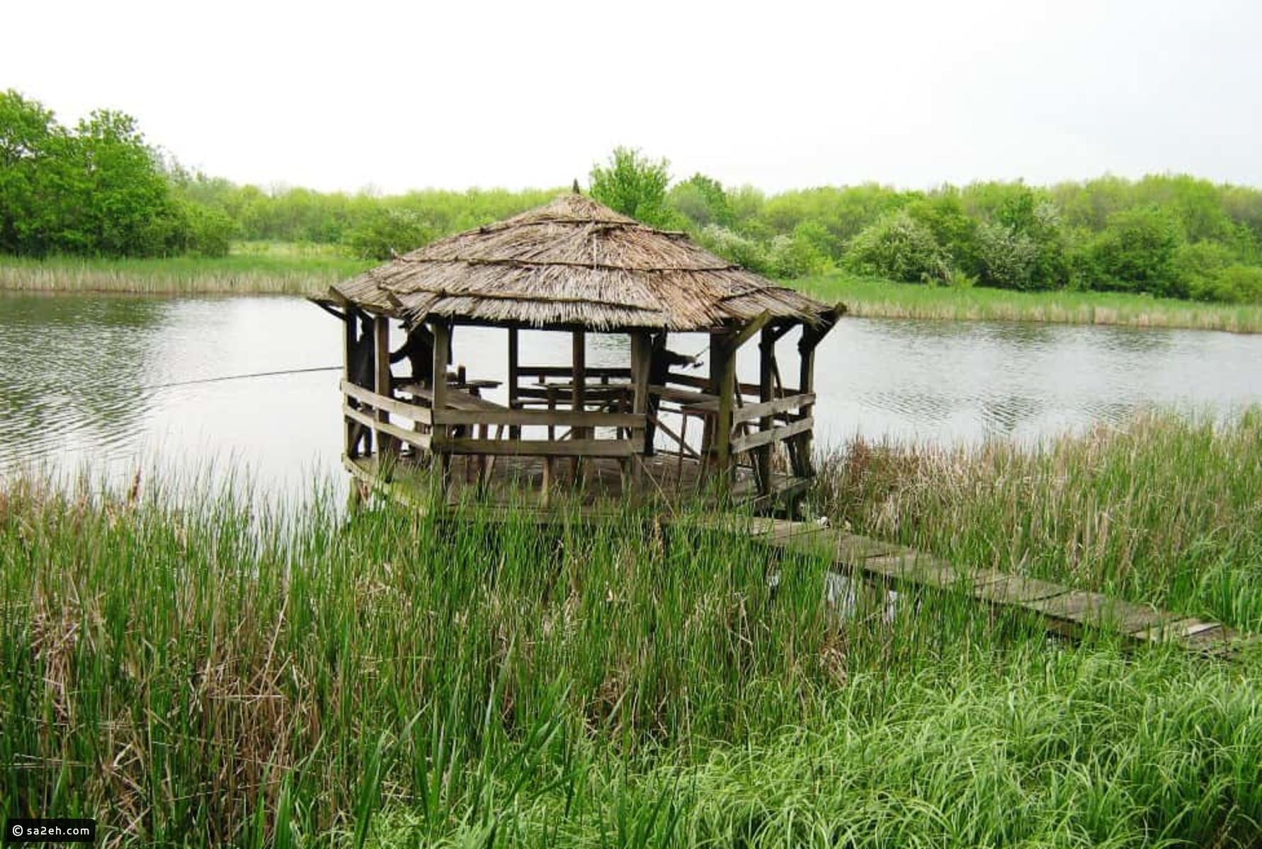 بالصور  ..  تعرف على دولة مولدوفا