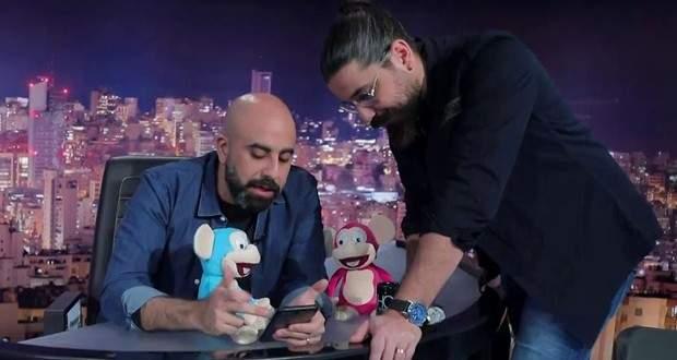 """بالفيديو  ..  """"كورونا"""" يُعرقل عودة هشام حداد و """"لهون وبس""""  ..  و هذه حقيقة إصابة """"Oh My Jad""""؟"""