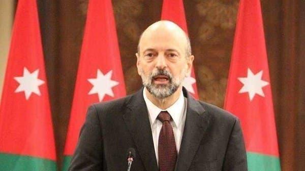 (8) وزراء استمروا مع حكومة الرزاز منذ تشكيلها حتى اليوم