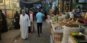 دراسة: العراقيون أكرم شعوب العالم مع الغرباء يليهم الليبيون والكويتيون