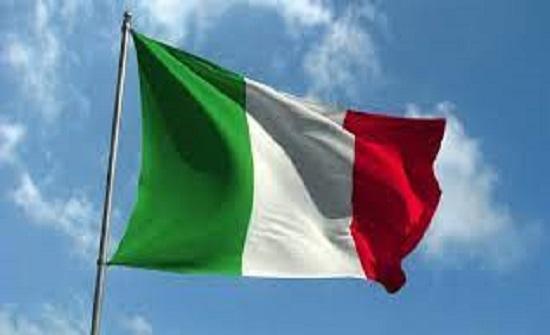 ايطاليا تعلن نيتها فتح حدودها امام السياح