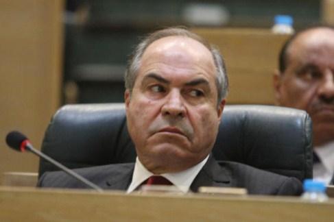 عضو اللجنة المالية النائب الزوايدة لسرايا : نعم يوجد لدى الحكومة نية لرفع ضريبة المبيعات الى (20%)