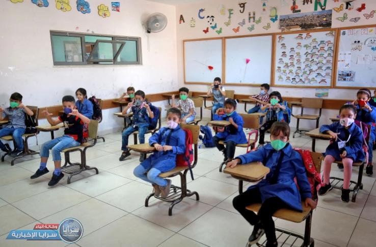 الأوبئة: الوضع الوبائي في المملكة مستقر و لا يستدعي اتخاذ قرارات جديدة بالتعليم
