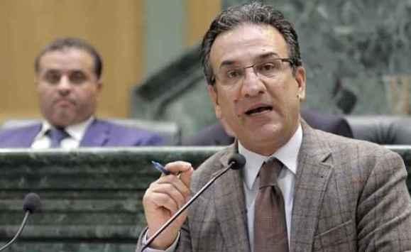 ياغي: آلاف الاتصالات وصلتنا من أجل رفع الحصانة عن الوزراء