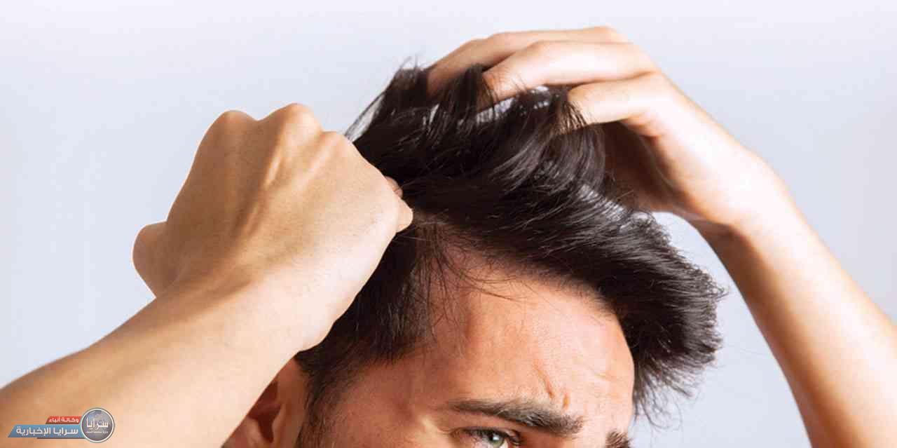 خبراء يحذرون  ..  كريمات فرد الشعر تسبب السرطان