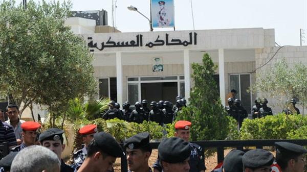 عمان : جلسة مشروب تكشف عن مخطط إرهابي لخطف مجموعة من السائحين