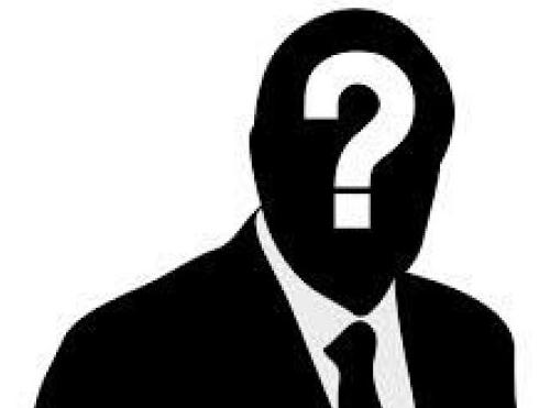 """لعدم اختياره عضواً في اللجنة  .. """"عميد"""" بجامعة حكومية يقتحم """"جلسة مناقشة دكتوراه"""" و يطلب """"ترسيب"""" طالب"""