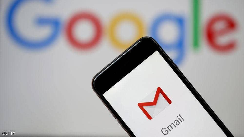 "غوغل تقدم ""مزايا"" طال انتظارها"