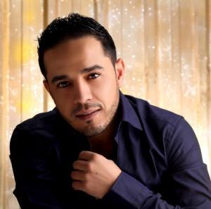 """محمود سلطان يغني """"جنو نطو"""" .. فيديو"""
