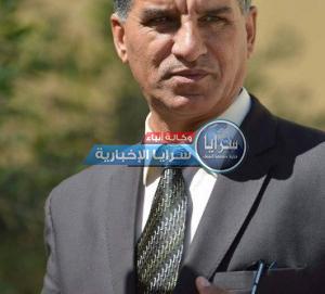 وزير الداخلية ودوره في التخفيف من الجلوة العشائرية