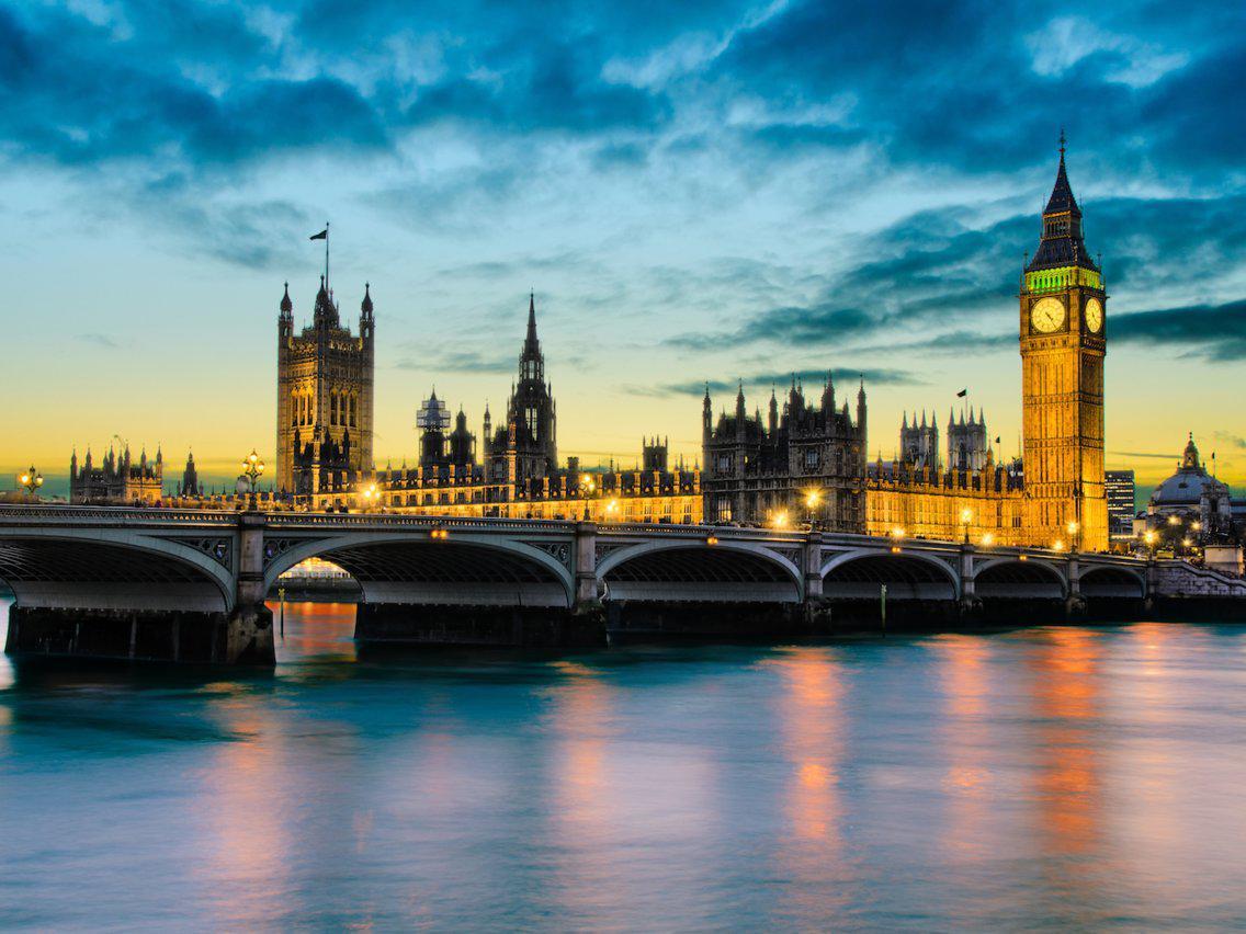 بالصور  ..  المدن السياحية الأكثر زيارة حول العالم في 2018