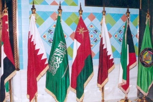 استخبارات الخليج تلتقي لمواجهة الاعلام الجديد