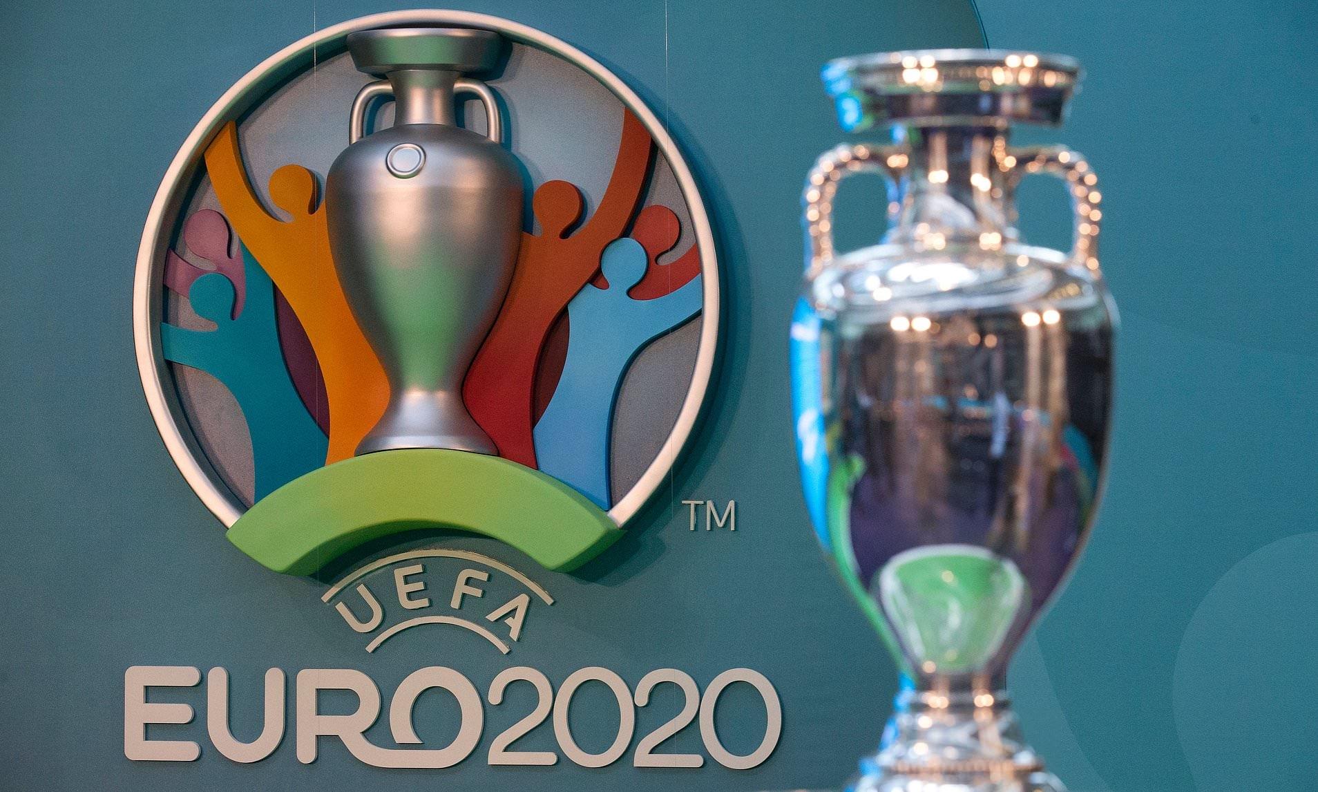تعرف على مباريات ثمن نهائي كأس أمم أوروبا يورو2020 وموعد المباريات